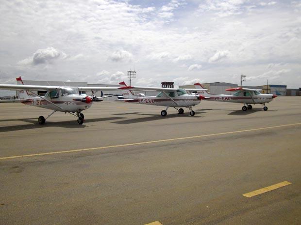 EMFA-Aeronaves-frente