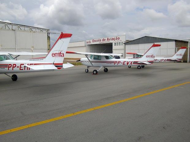 EMFA-Aeronaves11