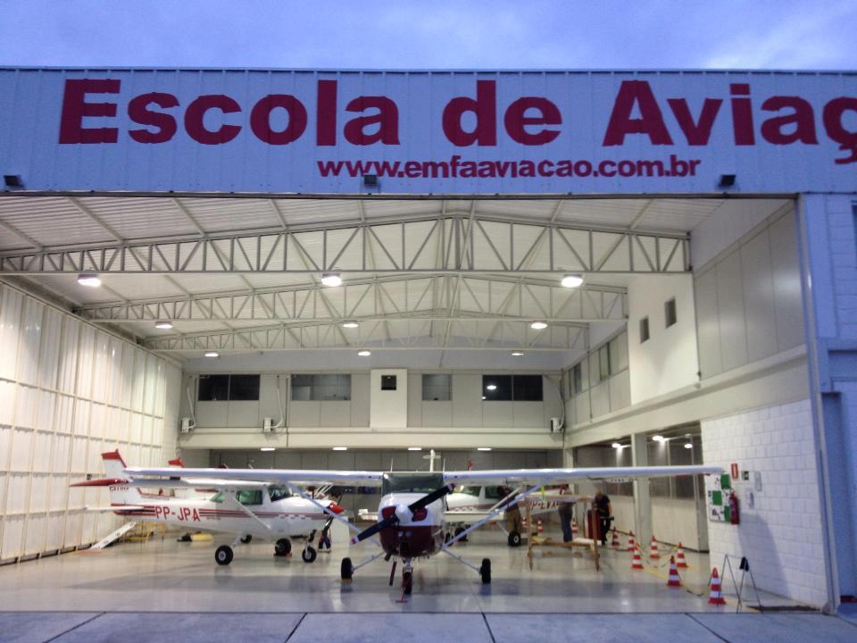 vista-do-hangar-1.jpg